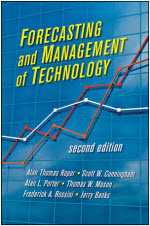 ForecastingAndManagementOfTechnology